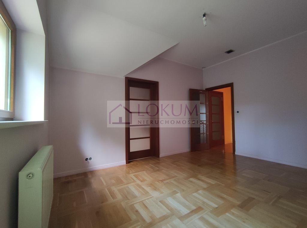 Dom na sprzedaż Młodocin Mniejszy  290m2 Foto 5