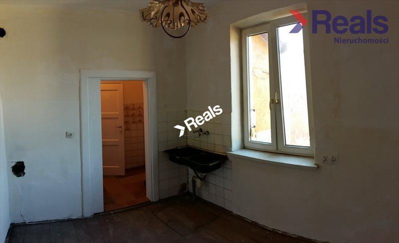 Dom na sprzedaż Ząbki  20m2 Foto 9