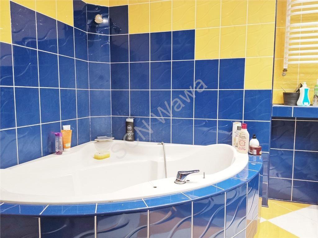 Mieszkanie trzypokojowe na sprzedaż Warszawa, Włochy, Zapustna  66m2 Foto 7