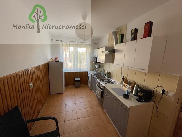 Dom na sprzedaż Tczew, Reymonta  110m2 Foto 7