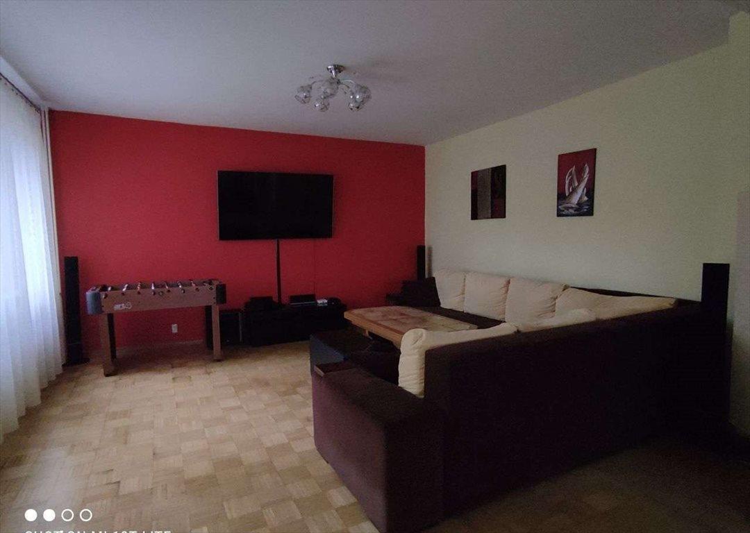 Mieszkanie czteropokojowe  na sprzedaż Białystok, Zielone Wzgórza, Zielonogórska 12  93m2 Foto 1