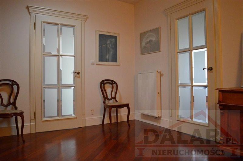 Dom na sprzedaż Piaseczno, Zalesie Dolne  460m2 Foto 13