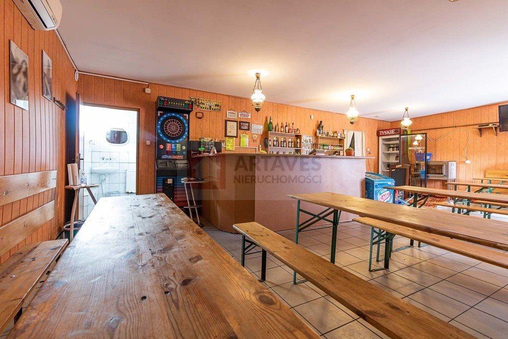 Lokal użytkowy na sprzedaż Bytom, Stroszek  87m2 Foto 2
