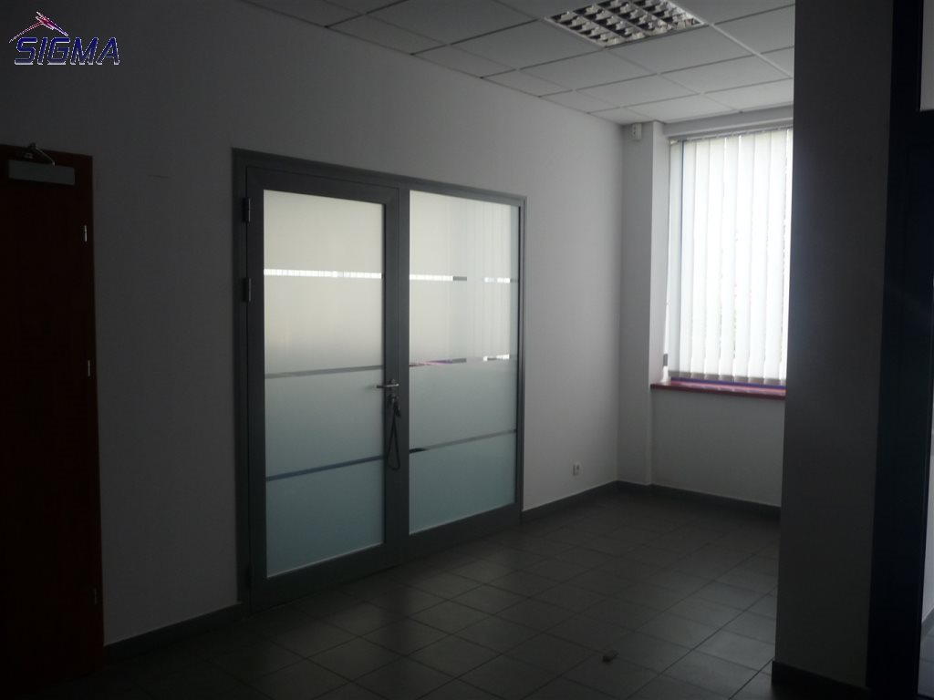 Lokal użytkowy na sprzedaż Bytom, Stroszek  200m2 Foto 11