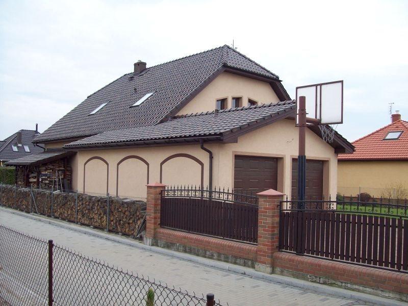 Dom na sprzedaż Kiełczów  160m2 Foto 4