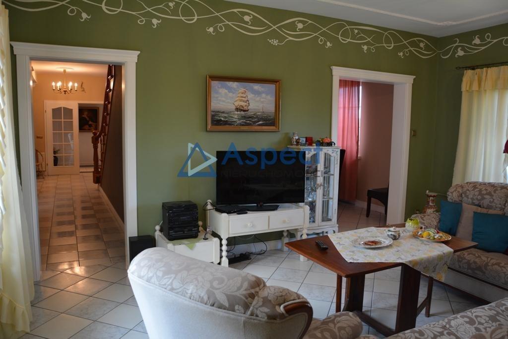 Dom na sprzedaż Wołczkowo  250m2 Foto 3
