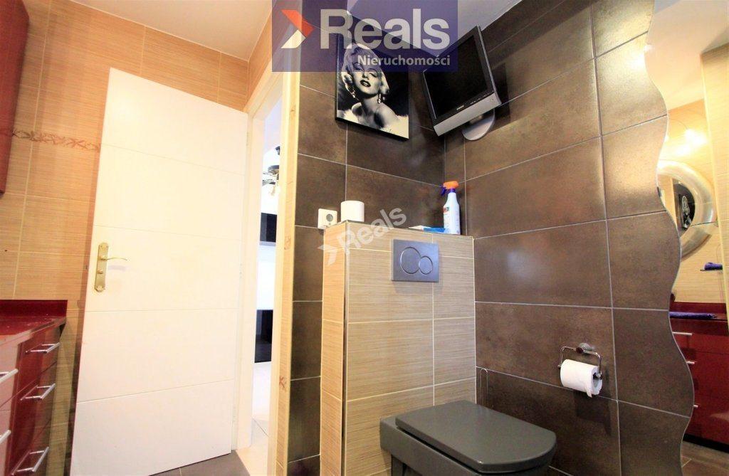 Mieszkanie na sprzedaż Hiszpania, Costa Blanca, Costa Blanca, Calpe  96m2 Foto 8