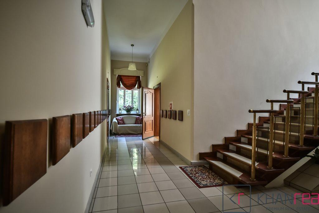 Luksusowy dom na sprzedaż Kudowa-Zdrój  601m2 Foto 8