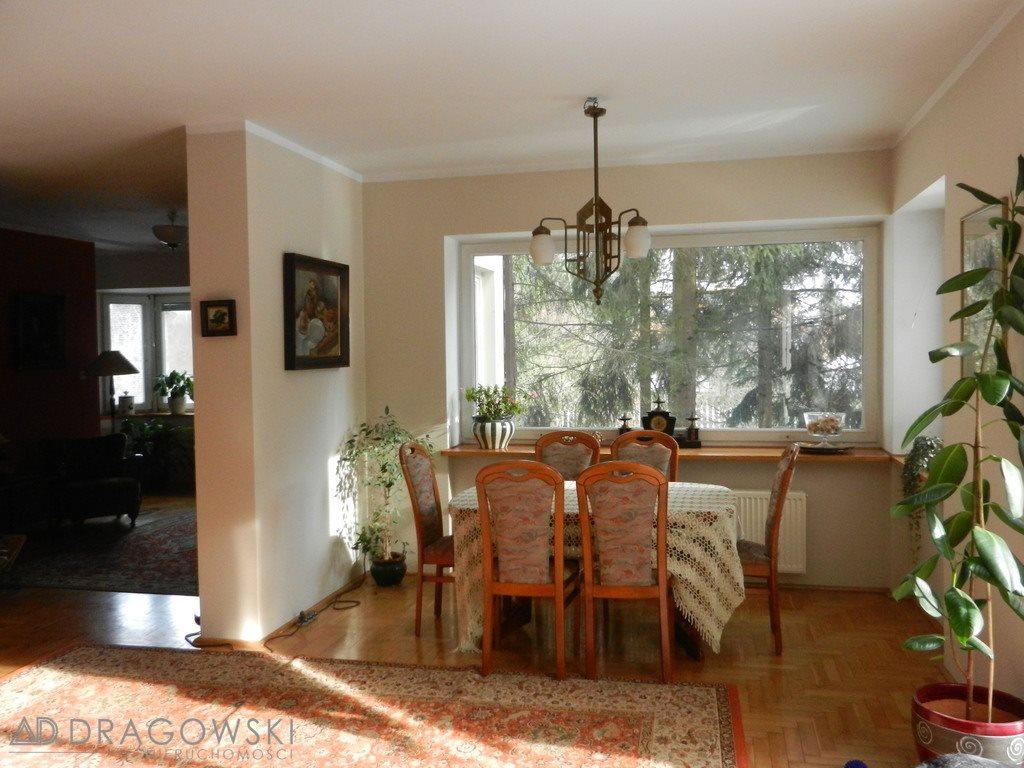 Dom na sprzedaż Magdalenka  440m2 Foto 6
