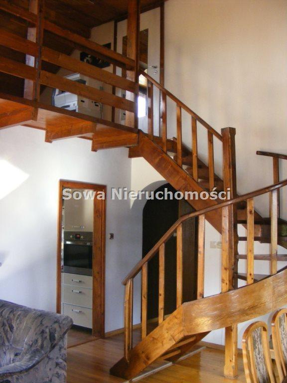 Dom na sprzedaż Jelenia Góra, Śródmieście  316m2 Foto 4