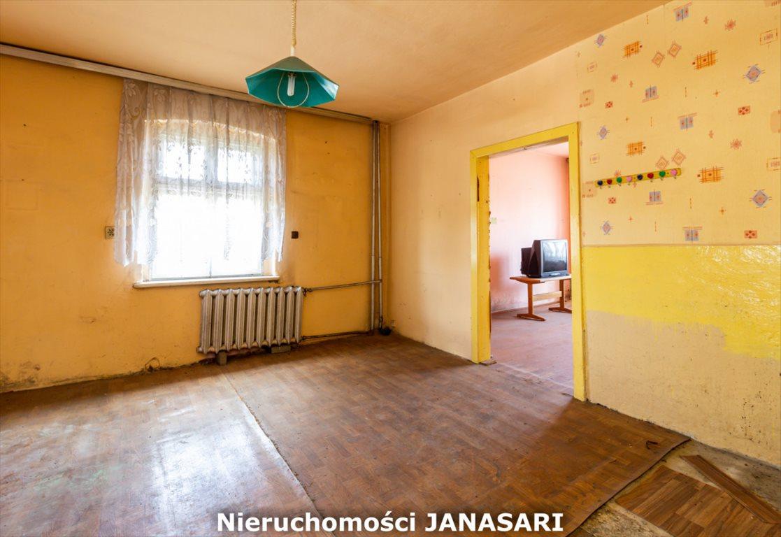 Dom na sprzedaż Jastrzębie-Zdrój, Szeroka  110m2 Foto 9