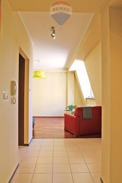 Mieszkanie dwupokojowe na wynajem Mysłowice, pl. Wolności  50m2 Foto 10