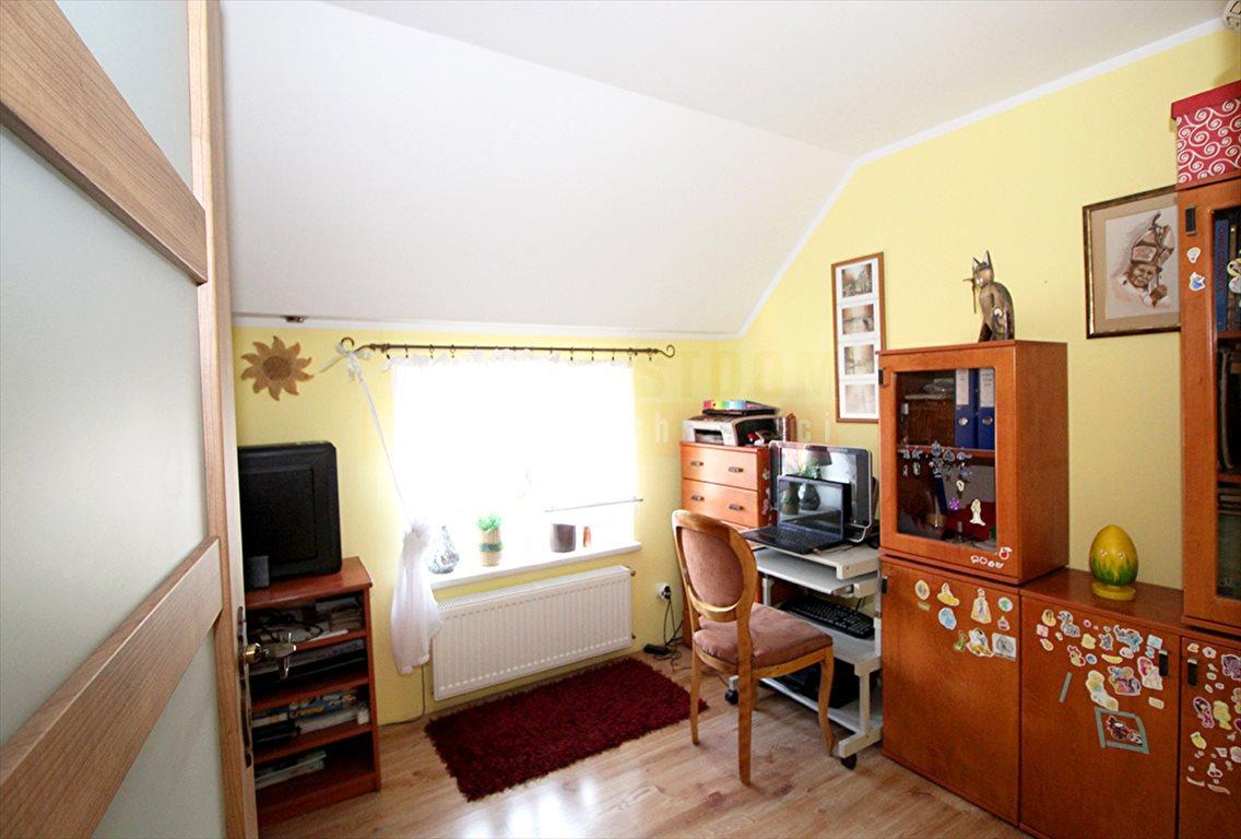 Dom na sprzedaż Głuszyna  295m2 Foto 4