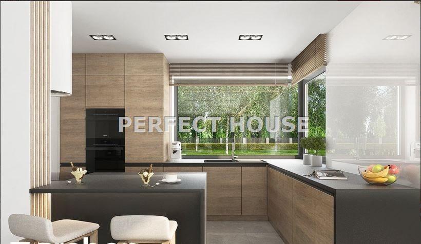Dom na sprzedaż Lusówko  228m2 Foto 9