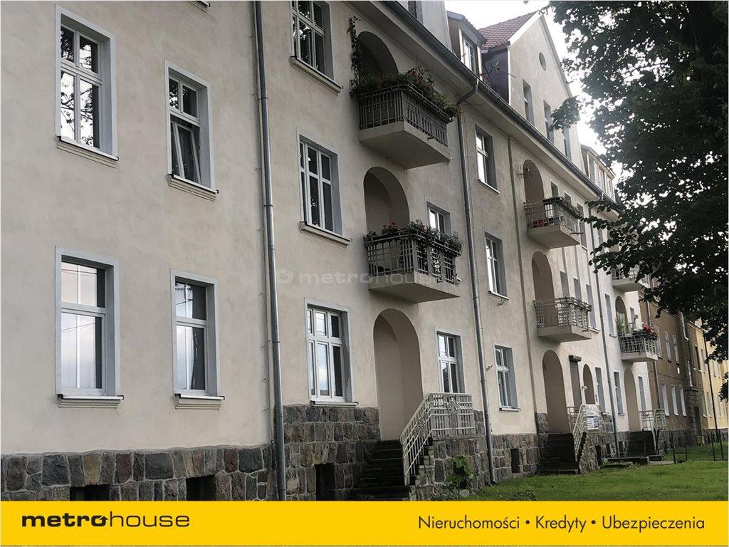 Mieszkanie trzypokojowe na sprzedaż Szczytno, Szczytno, Sikorskiego  88m2 Foto 8
