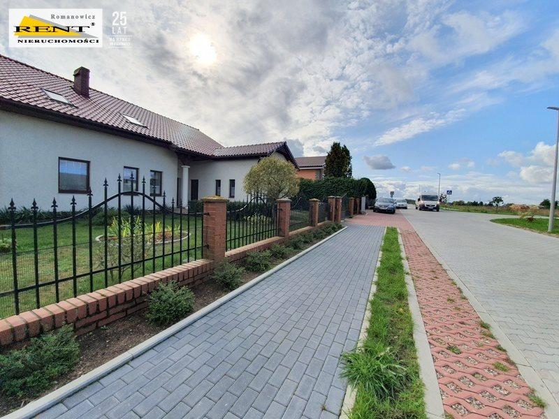 Dom na wynajem Przybiernów  220m2 Foto 1
