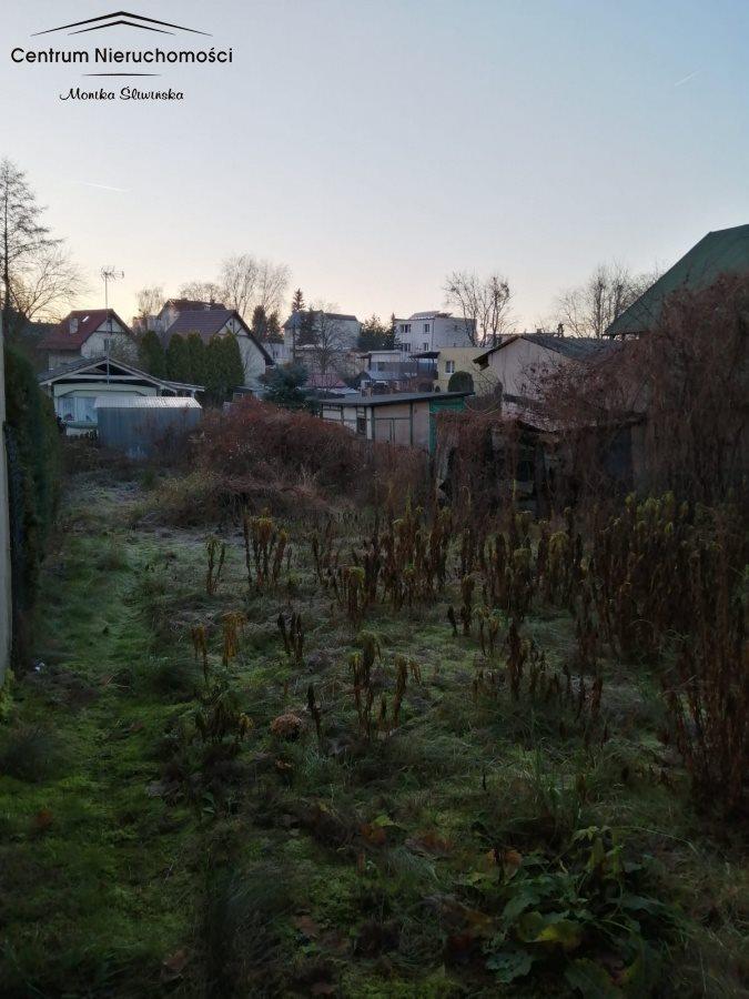Dom na sprzedaż Charzykowy, Różana  47m2 Foto 6