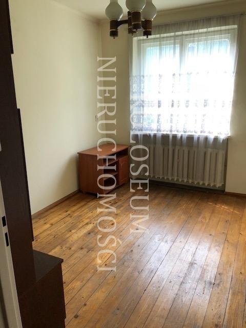 Dom na sprzedaż Pabianice, Warszawska  450m2 Foto 4