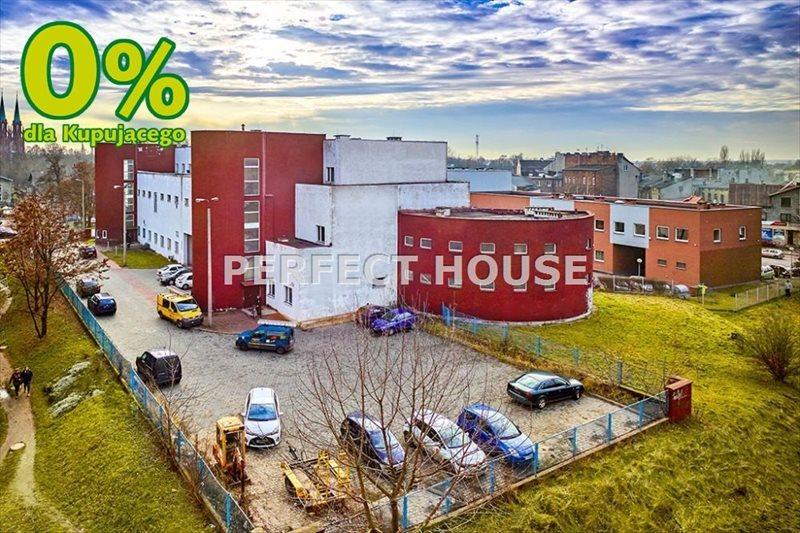 Lokal użytkowy na sprzedaż Zawiercie  3586m2 Foto 6