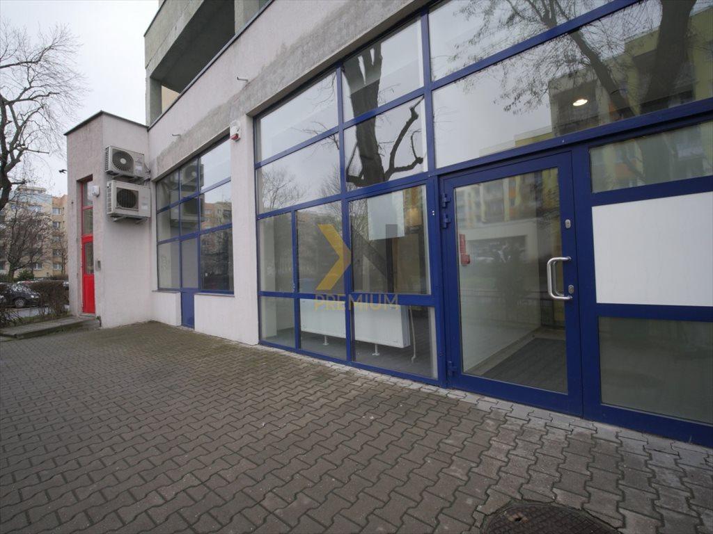 Lokal użytkowy na sprzedaż Wrocław, Nowy Dwór, Nowodworska  157m2 Foto 8