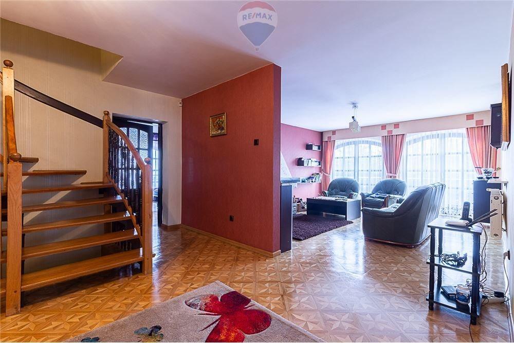 Dom na sprzedaż Myślenice  520m2 Foto 11