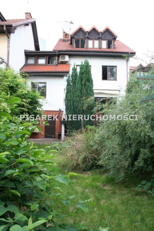 Lokal użytkowy na wynajem Warszawa, Mokotów, Stegny, Śródziemnomorska  350m2 Foto 6
