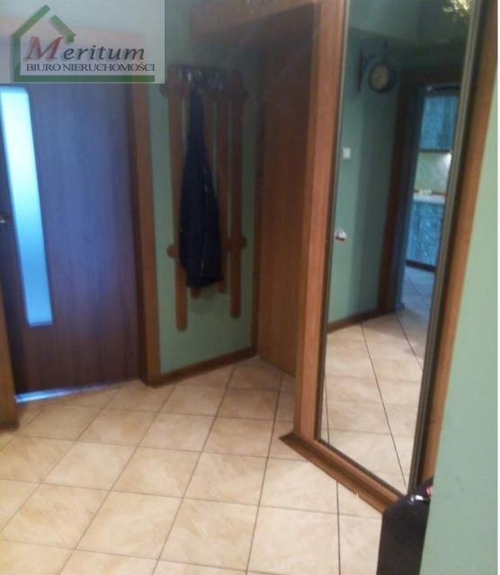 Mieszkanie dwupokojowe na sprzedaż Nowy Sącz  50m2 Foto 3