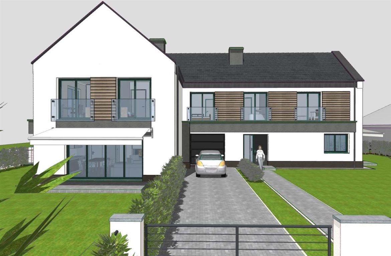 Dom na sprzedaż Dobra  138m2 Foto 10