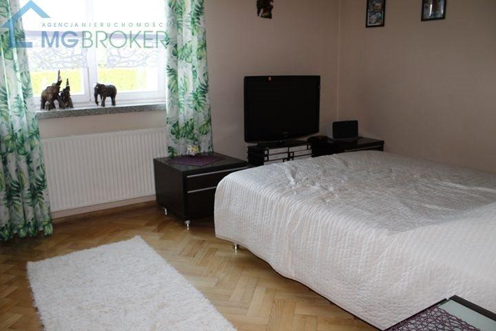 Dom na sprzedaż Mysłowice, Kosztowy  378m2 Foto 7
