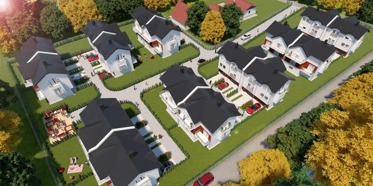 Mieszkanie czteropokojowe  na sprzedaż Bielsko-Biała  68m2 Foto 7
