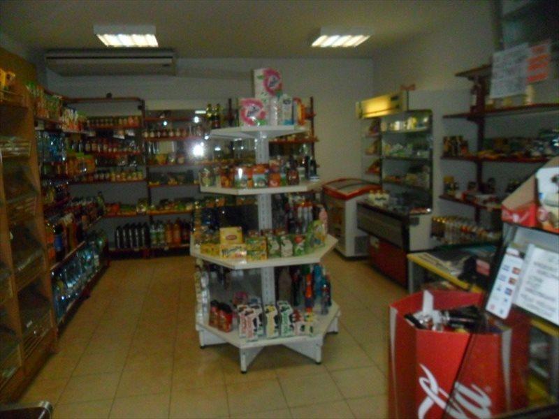 Lokal użytkowy na sprzedaż Warszawa, Ursus, Ryżowa  60m2 Foto 4