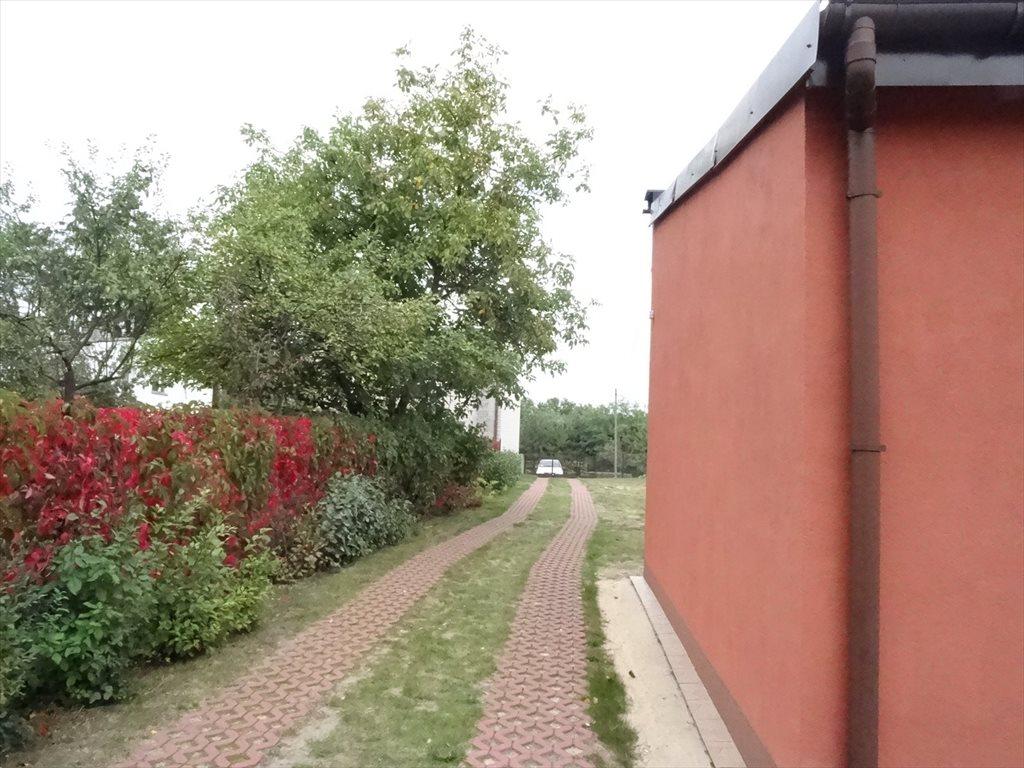 Dom na sprzedaż Warszawa, Wesoła  140m2 Foto 4