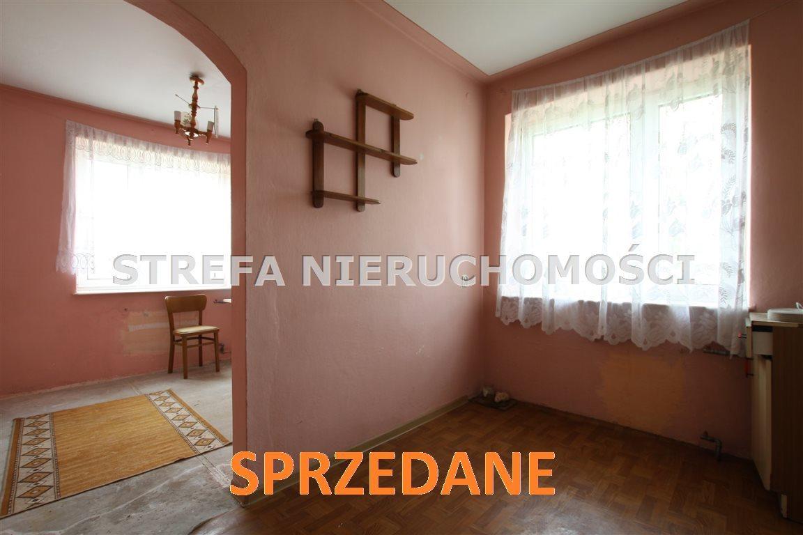 Dom na sprzedaż Chorzęcin  220m2 Foto 11