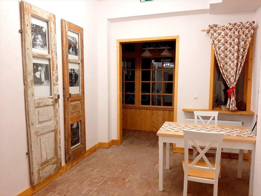 Lokal użytkowy na sprzedaż Konstancin-Jeziorna, Konstancin-Jeziorna  450m2 Foto 6