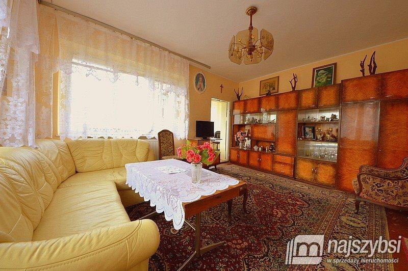 Dom na sprzedaż Gdańsk, Wrzeszcz  200m2 Foto 1