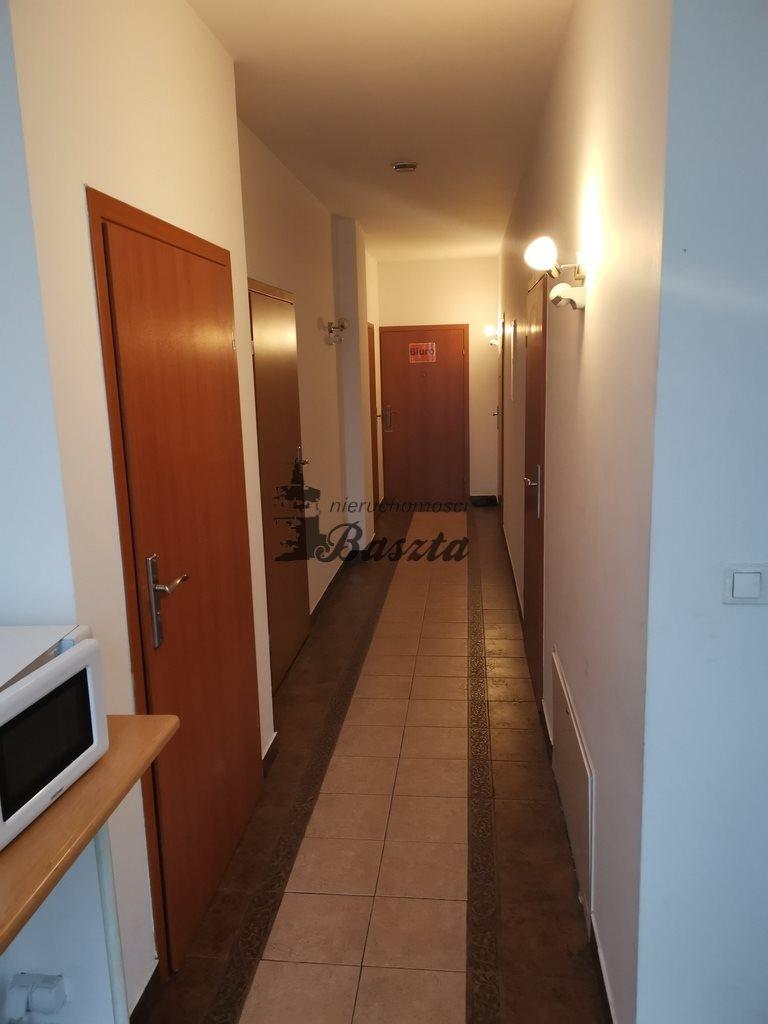 Dom na sprzedaż Warszawa, Bielany  535m2 Foto 13