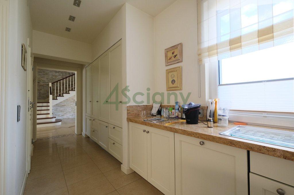 Dom na sprzedaż Konstancin-Jeziorna  370m2 Foto 7