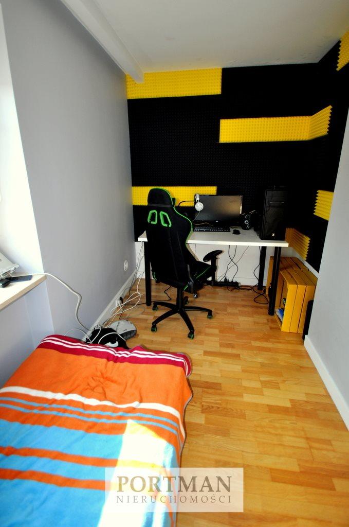 Dom na sprzedaż Otwock  330m2 Foto 8
