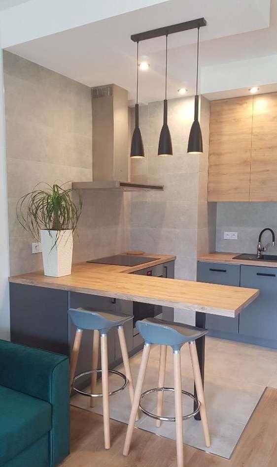 Mieszkanie dwupokojowe na wynajem Warszawa, Mokotów, Reset, Taśmowa 4a  42m2 Foto 5