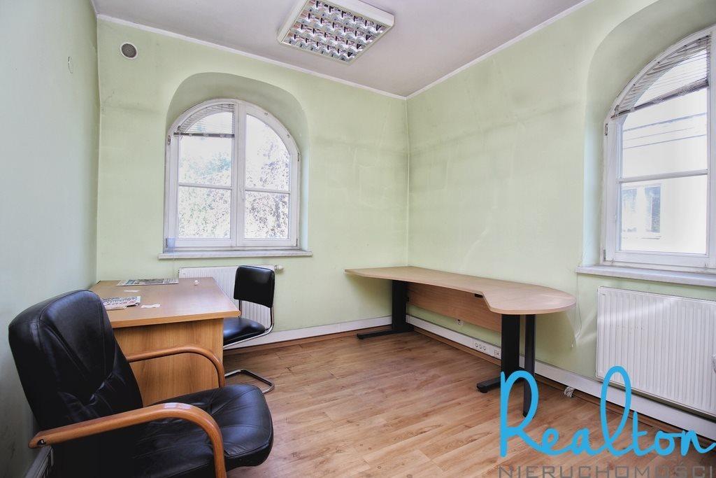 Dom na sprzedaż Katowice, Dąbrówka Mała, Wyrobiskowa  220m2 Foto 13