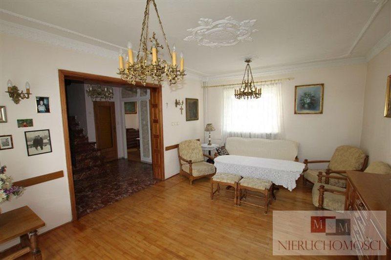 Dom na wynajem Opole, Półwieś  120m2 Foto 1