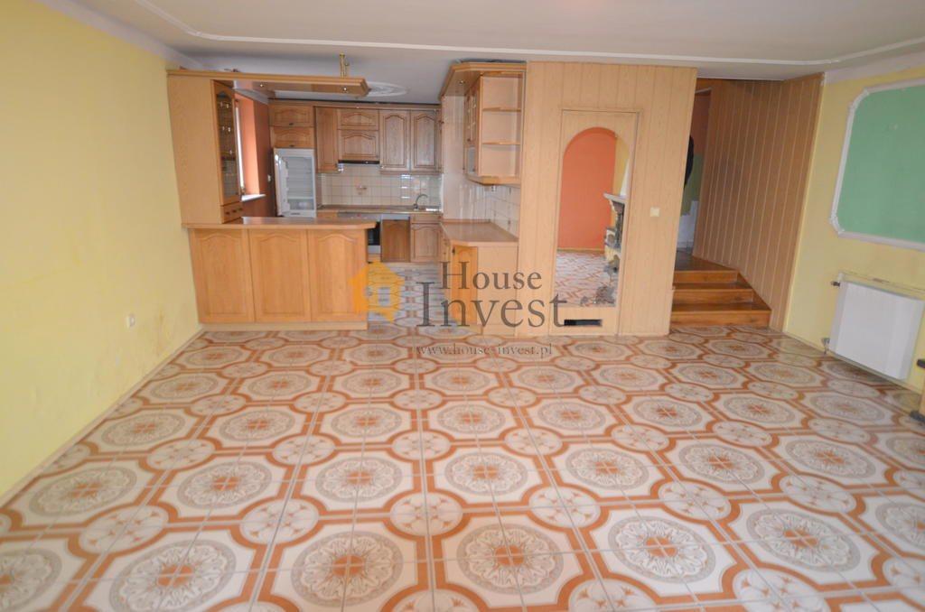 Dom na sprzedaż Legnica, Radosna  300m2 Foto 8