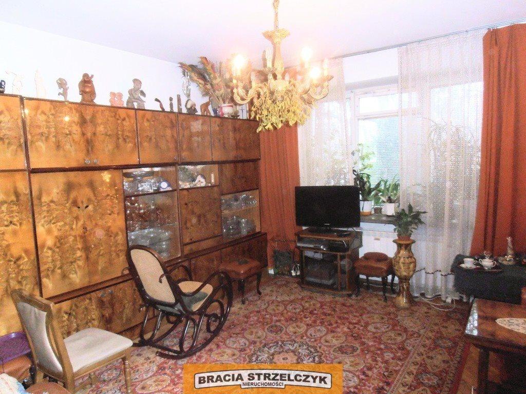 Dom na sprzedaż Warszawa, Wola  283m2 Foto 5