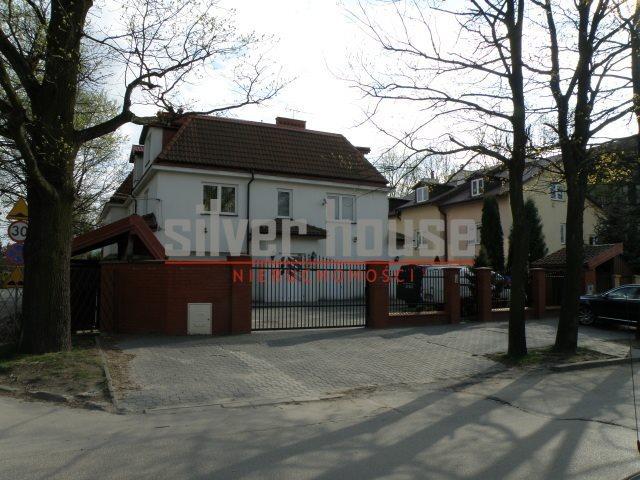 Dom na sprzedaż Warszawa, Ursynów, Grabów  756m2 Foto 6