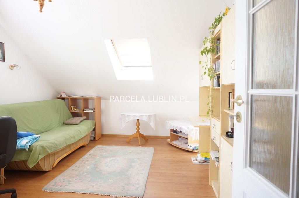 Dom na sprzedaż Łęczna  203m2 Foto 10