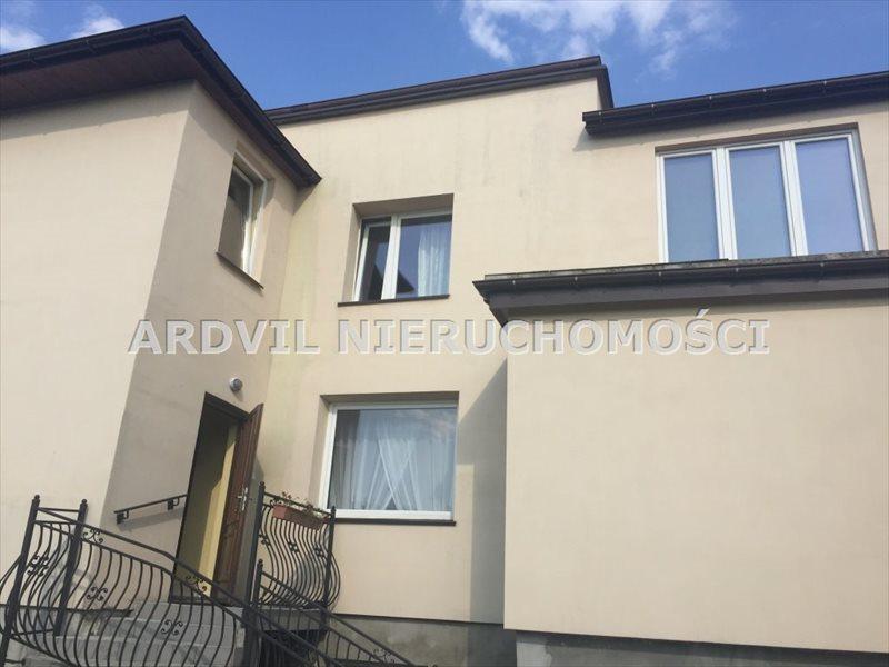 Dom na sprzedaż Białystok, Dojlidy, Jaskółcza  150m2 Foto 1