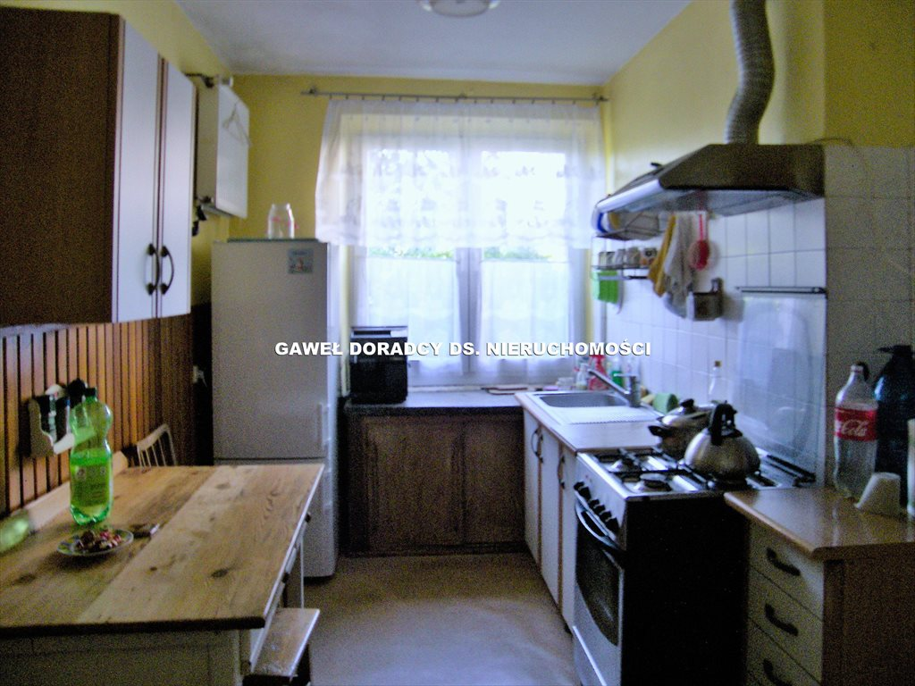 Dom na sprzedaż Warszawa, Rembertów, Chełmżyńska  190m2 Foto 7