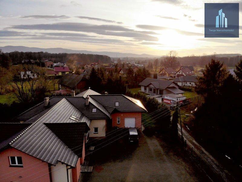 Lokal użytkowy na sprzedaż Bielsko-Biała  636m2 Foto 1
