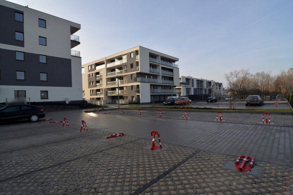 Mieszkanie czteropokojowe  na sprzedaż Kielce, Ślichowice  113m2 Foto 3