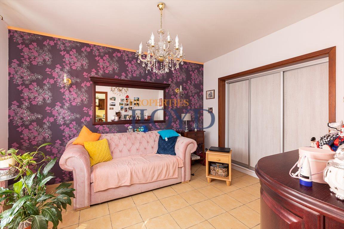 Dom na sprzedaż Błonie, Passowska  191m2 Foto 7